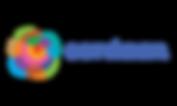 Cordaan logo.png