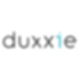Duxxie logo.png