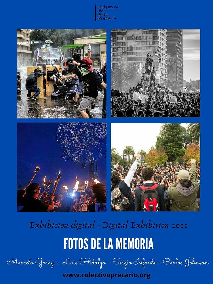 fotos de la memoria.jpg