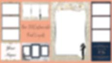 Print Overlays.jpg