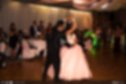 Quinceanera-Father-Daughter-Dance-0001.j