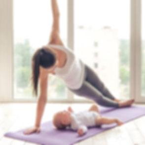 Mama-Baby-Yoga.jpg