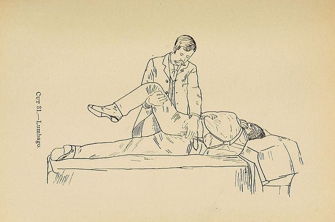 1600px-Osteopathy_Complete_(1898)_(14776