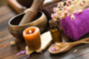 the-secrets-of-aromatherapy.jpg