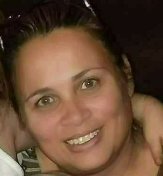 Testimonials: Lisa Kinsler lost 74 lbs in 3 months