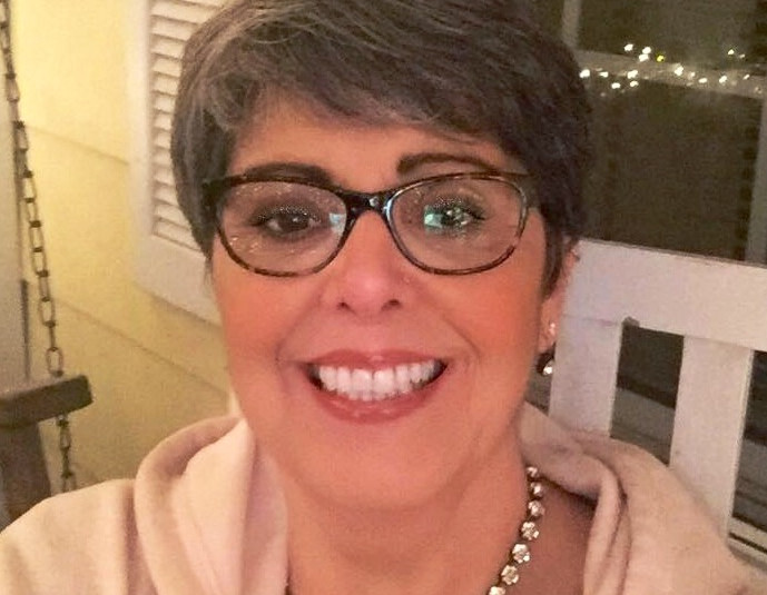 Testimonials: Karen Wise