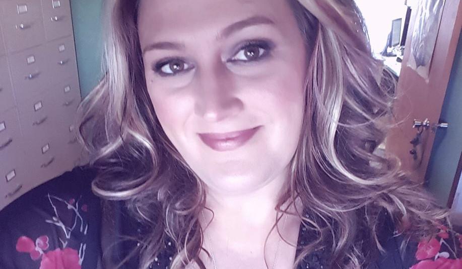 Testimonials: Shannon Conley lost 45lbs