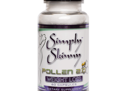 Simply Skinny Pollen 2.0