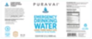 Puravai_Water_label_10-Liter-4Dec2018.pn