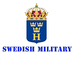 Swedish Armed Forces.png