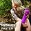 Thumbnail: Journey™ Water Purification Bottle