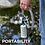 Thumbnail: XStream Straw Filter