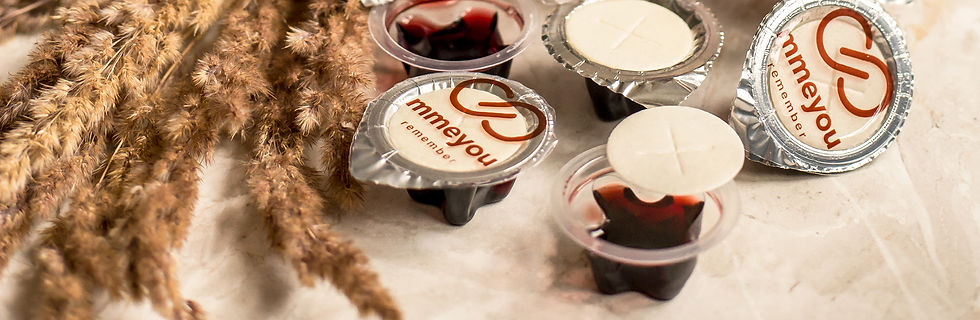 Mmeyou Holy Communion Wafers 5.jpg