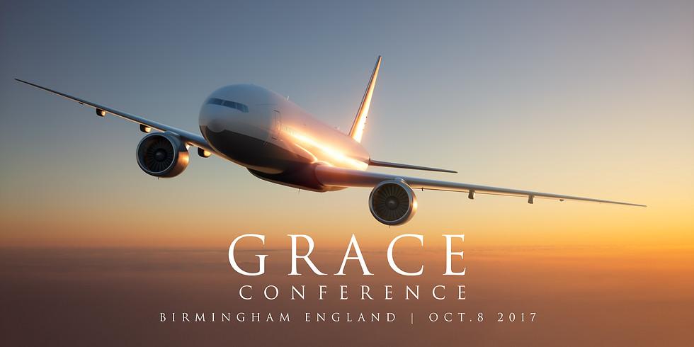 Grace Conference 2017 | 2:00PM (1)