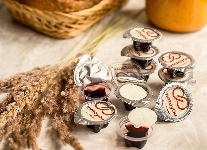 Mmeyou Holy Communion Wafers.jpg
