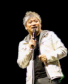 Ben Lim 2.png