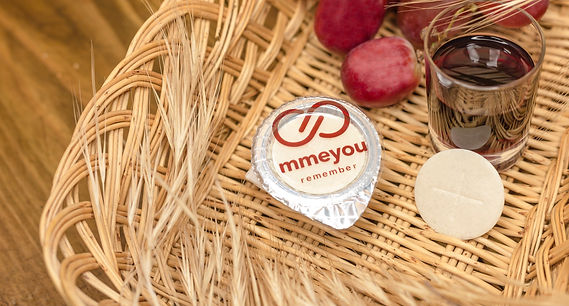 Mmeyou%20Packaged%20Communion%20Bread%20