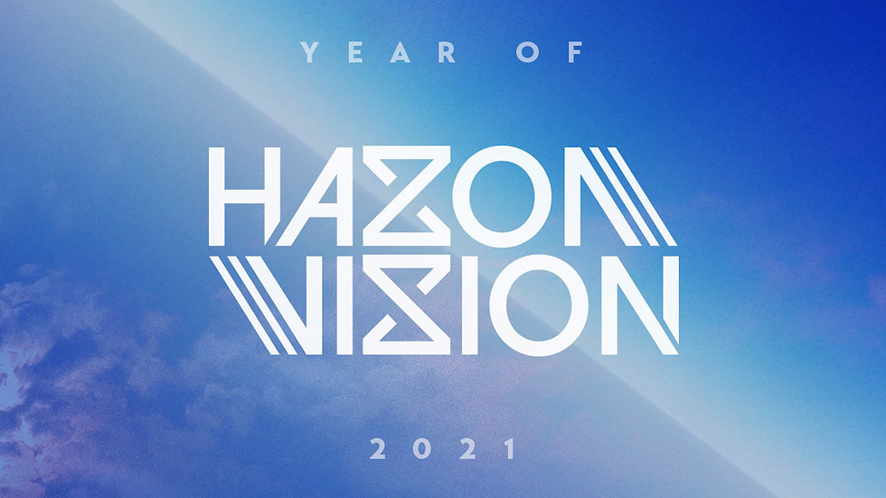 Hazon Vision.jpg