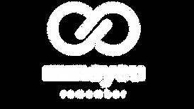mmeyou logo