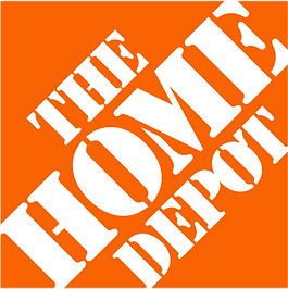 340px-TheHomeDepot.svg.png