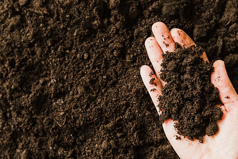 Soil Structure - An Overview