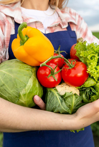 organic-fertilizer-home-gardeners-nurtur
