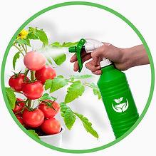 organic-fertilizer-easy-to-use-nurture-g