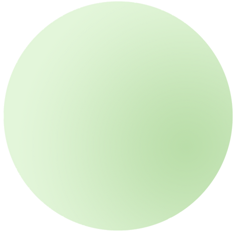 background-green-gradient.png