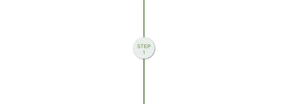 Our-Products-Steps-Green-1-v4.png