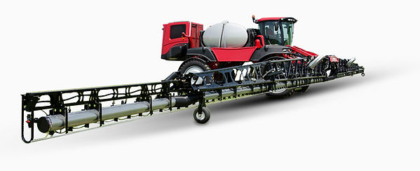 organic-fertilizer-application-guideline