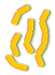 yellow-microorganism-100px.png