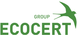 organic-fertilizer-ecocert-certificate-n