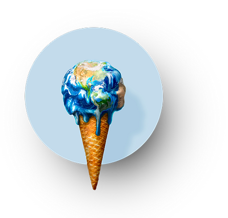 Climate-Change-Icecream-500.png
