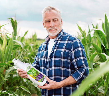 Farmer-Holding-Nurture-Growth-v2.jpg