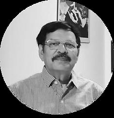 k-c-pandey-strategic-advisor-nurture-growth-bio-fertilizer.png