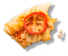 pizza-waste.png