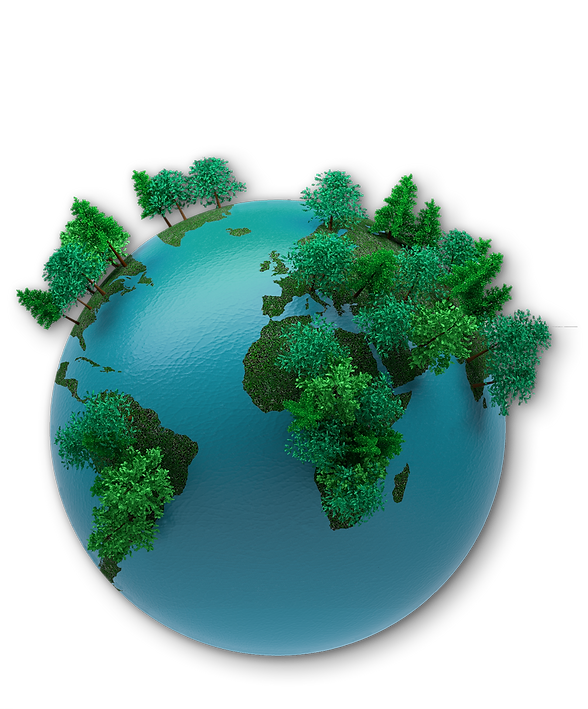 planet-with-trees-v4.png