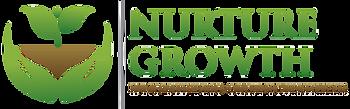 organic-fertilizer-nurture-growth-bio-lo