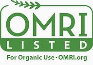 organic-fertilizer-omri-certificate-300p