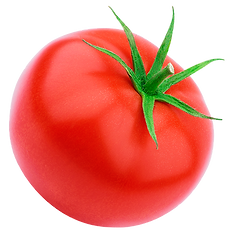 Tomato-1.png