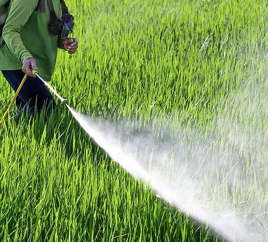 Farmer-Spraying-Fertilizer.jpg