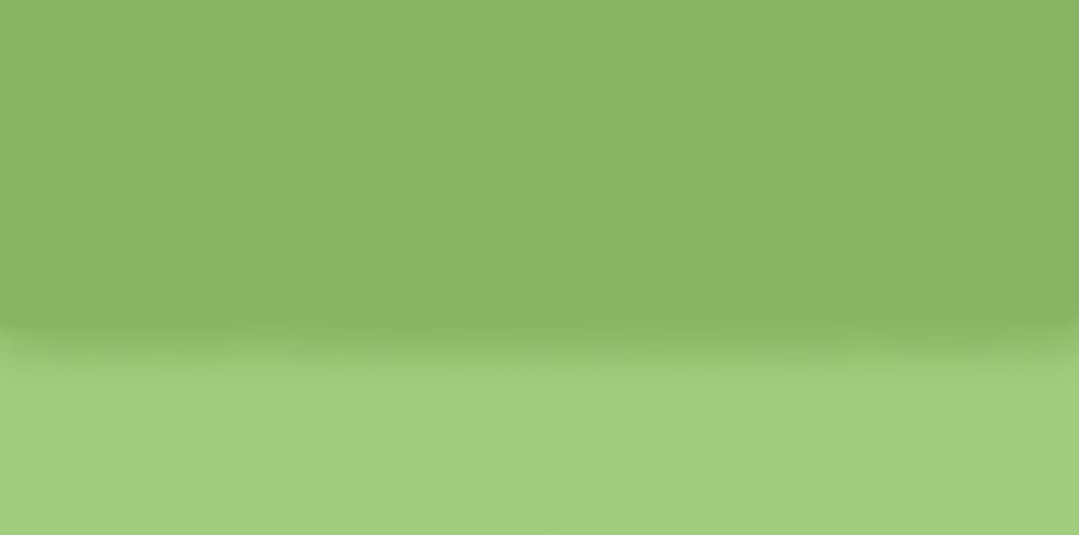 Light-Green-Background-No-Gradient.jpg