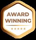 organic-fertilizer-award-winning-nurture