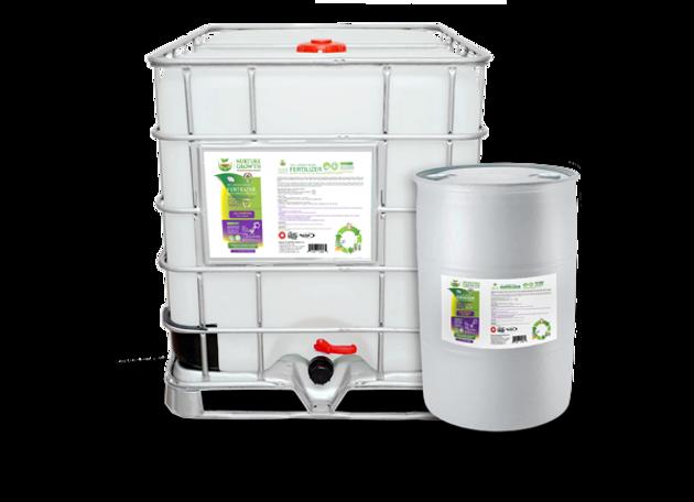 organic-fertilizer-1000L-200L-product-nu