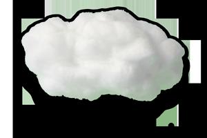 Cotton-Cloud-green-300px.png