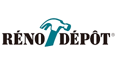 reno-depot-logo-vector.png