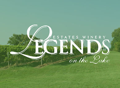 Legends Estate Winery