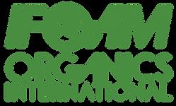 organic-fertilizer-ifoam-certificate-nur