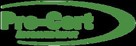organic-fertilizer-procert-certificate-n