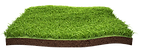 Lawn-300px.png